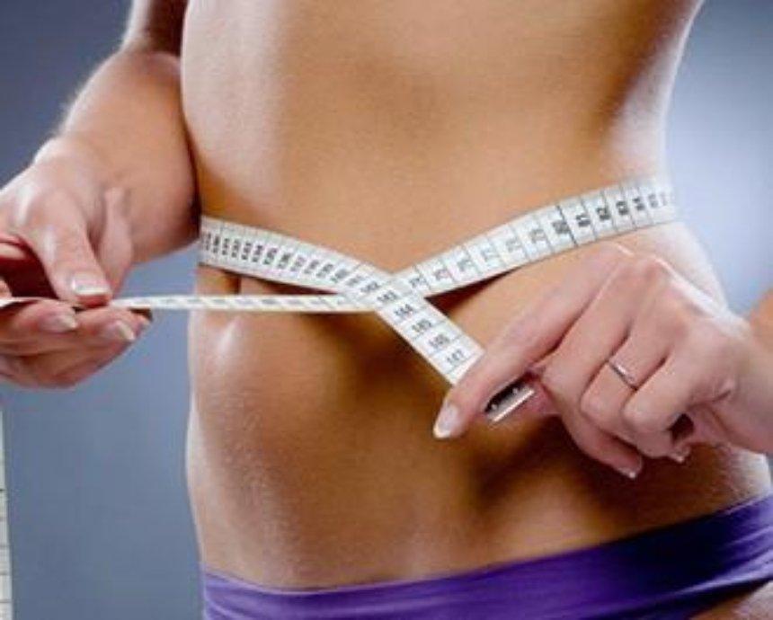 Lipo-6 Black Hers Nutrex Research - сильнейший жиросжигателем для женщин