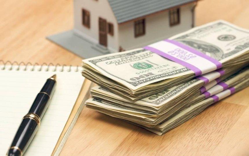 """Компания """"Crediton"""": возможность получить онлайн кредит в оперативном режиме"""