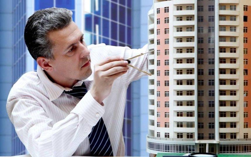 Кличко назначил нового главного архитектора Киева