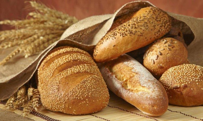В Украине существенно подорожает хлеб