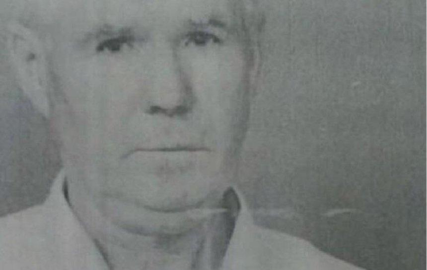 Пропавшего пенсионера нашли в столичной больнице