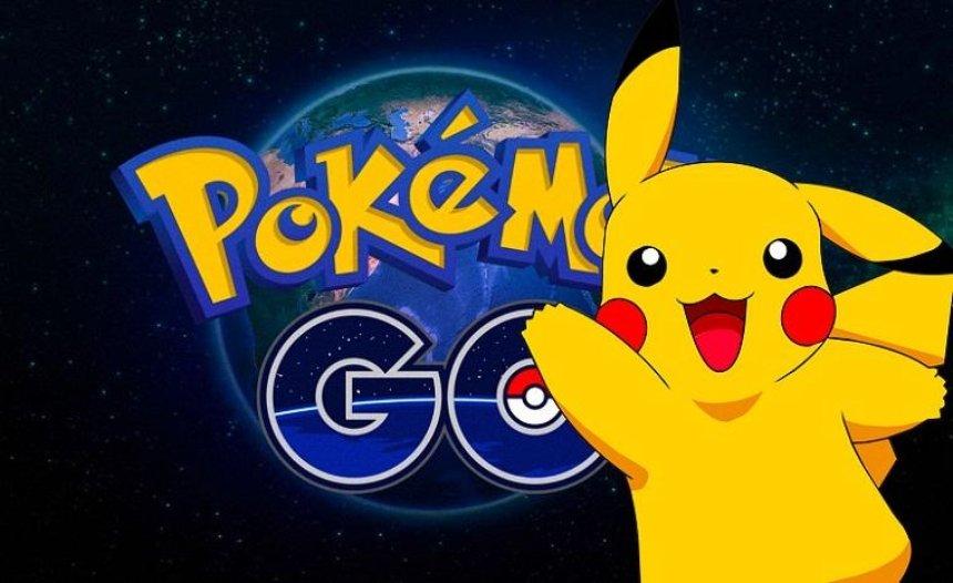 Разработчики Pokemon Go обвинили украинскую студию в плагиате