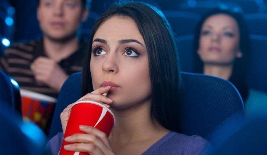 В столице бесплатно покажут израильское кино