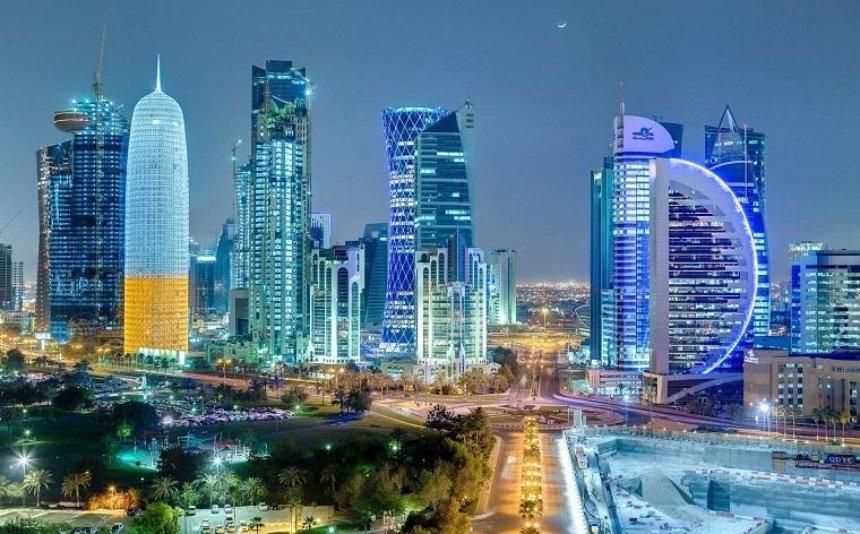 Українці зможуть відвідувати Катар без віз