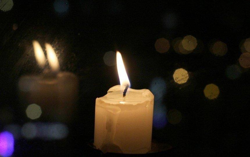 «Зажги свечу»: вКиеве пройдет акция кгодовщине Голодомора