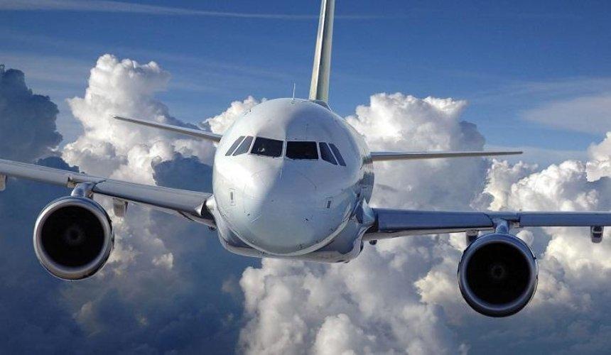 Між Києвом і Домініканською республікою запустили прямий рейс