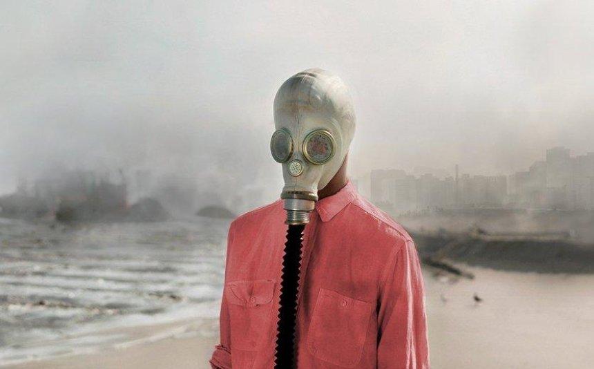 У КМДА розповіли, що найбільше забруднює повітря в Києві