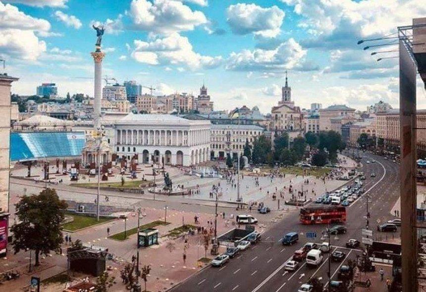 Что нужно для успешного посуточного бизнеса в Киеве