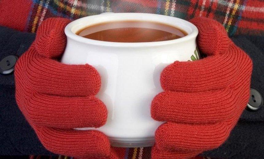 В столице будут согревать в морозы и кормить горячими обедами