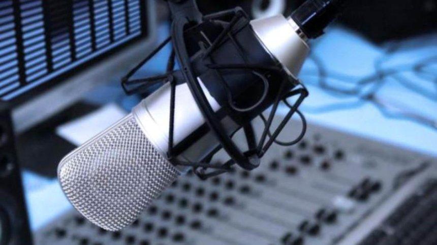 Для ТВ та радіо зросли квоти на українську