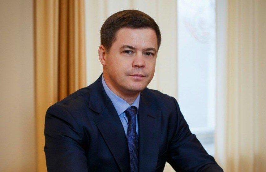 Киевская таможня направит на ремонт дорог в столице более 90 млн грн по итогам работы в октябре