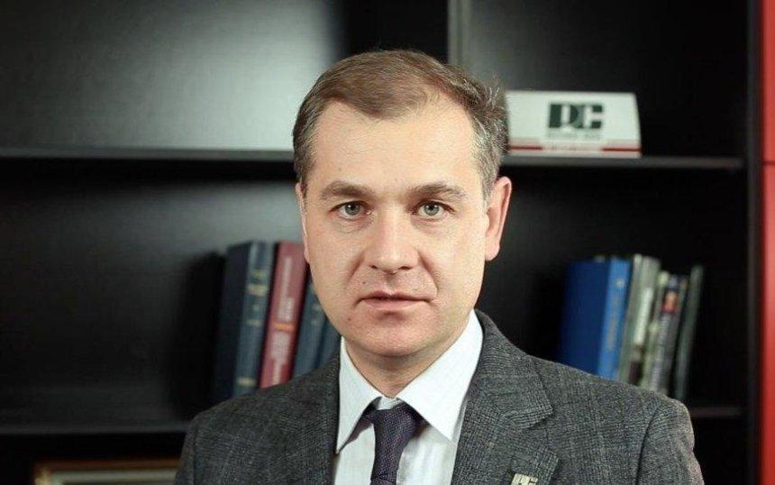 «Разумная сила» призвала Гриценко перестать спекулировать на теме Донбасса (видео)