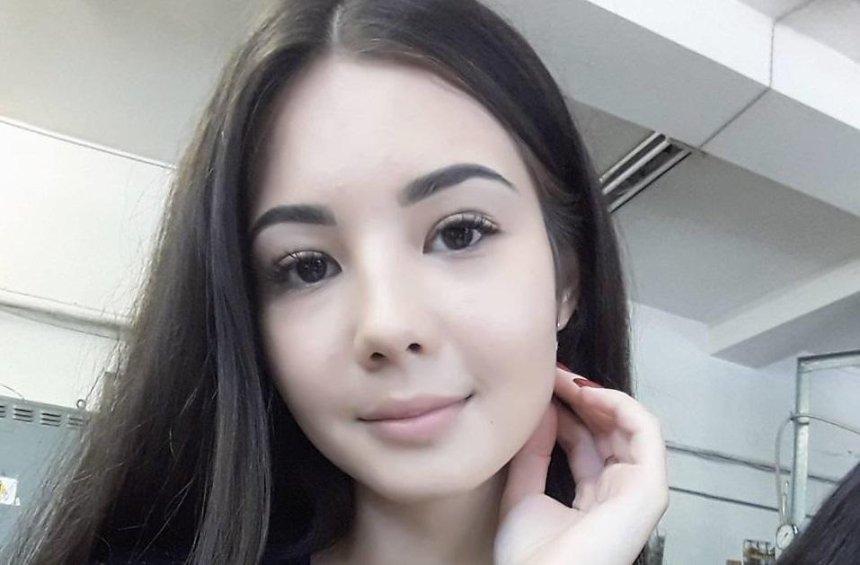 «Російські хакери»:студентка КПІ видалила пост зі звинуваченнями чиновника МВС