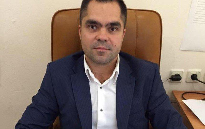 Чиновник МВД Варченко спростував, що погрожував студентці через відмову у стосунках