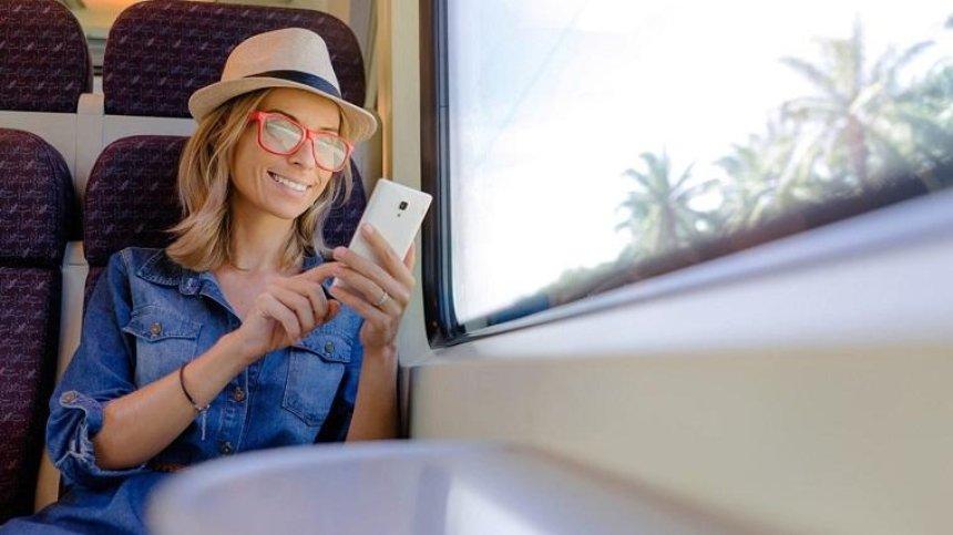 Весь мир на ладони и в вашем смартфоне: лучшие приложения для «странника»