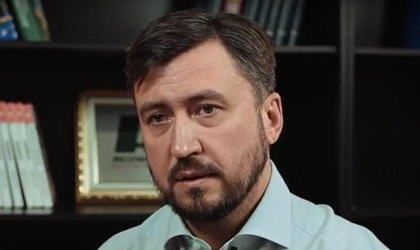 Разумная сила: экономика страны продолжит падать до тех пор, пока в Украине не наступит мир и безопасность (видео)