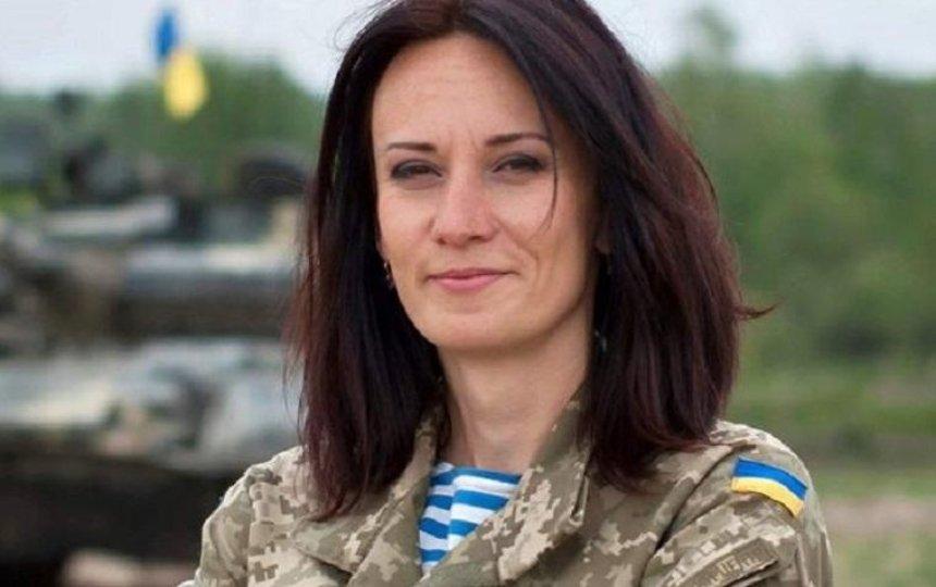 ГБР проводит обыски у волонтера Маруси Зверобой (видео)