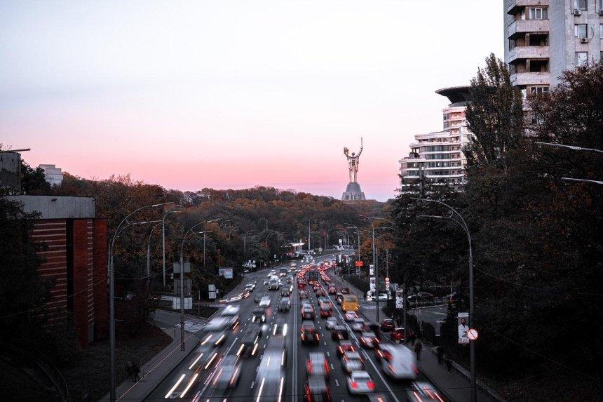 Рейтинг самых дорогих городов мира: Киев опустился на 15 позиций