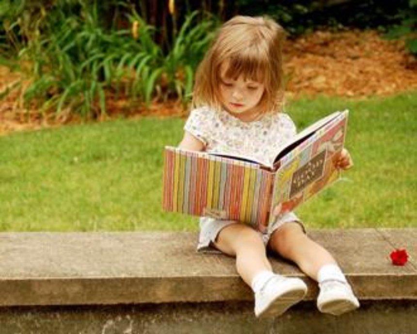 И уму, и сердцу: лучшие детские книги
