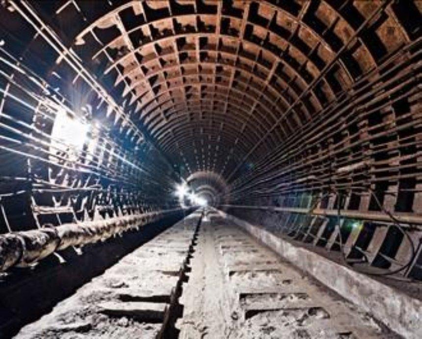 Музей киевского метро: грандиозный проект, нуждающийся в реализации