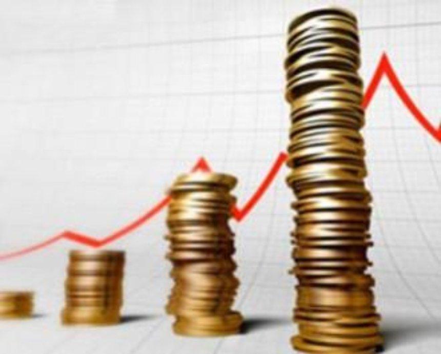 В Киеве бюджет-2016 превысит прошлогодний на 5 млрд грн