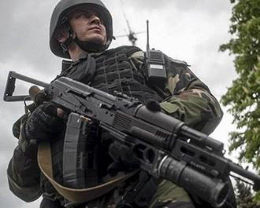 В Киеве бойцы АТО и семьи Героев Небесной Сотни не будут платить налог на жилье