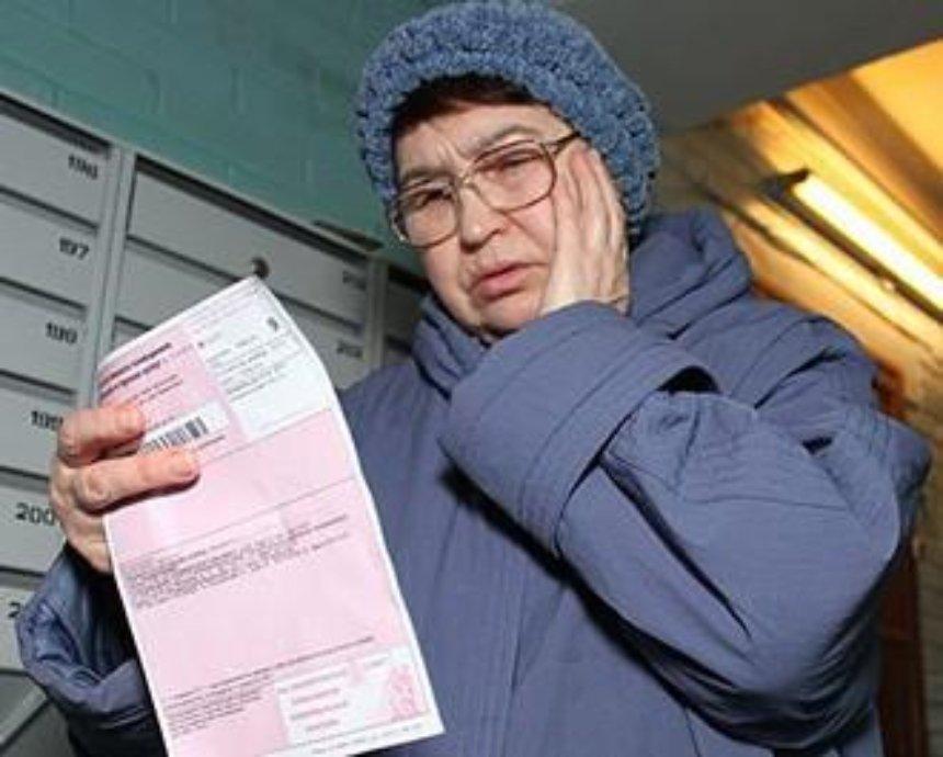 Тарифы за отопление в Киеве: платить придется в три раза больше