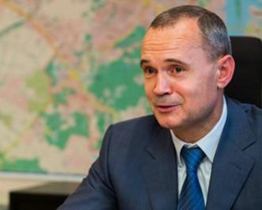 Назначение Геннадия Плиса первым замом мэра Киева усилит борьбу с коррупцией в КГГА, - эксперт