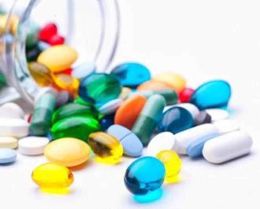 Киевляне смогут узнать о наличии лекарств в больницах по интернету