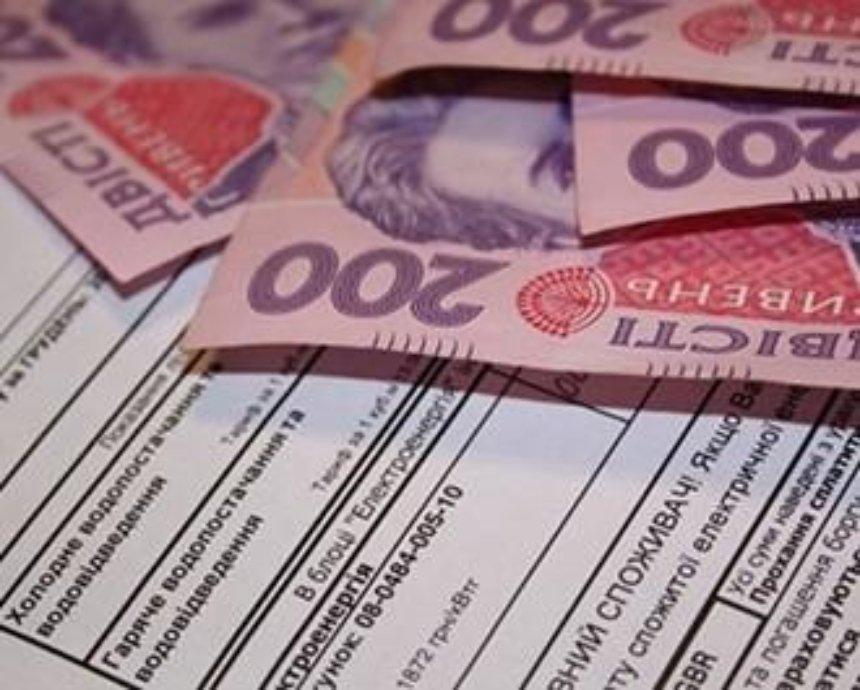 В КГГА рассказали, на что уходят деньги киевлян за содержание придомовых территорий
