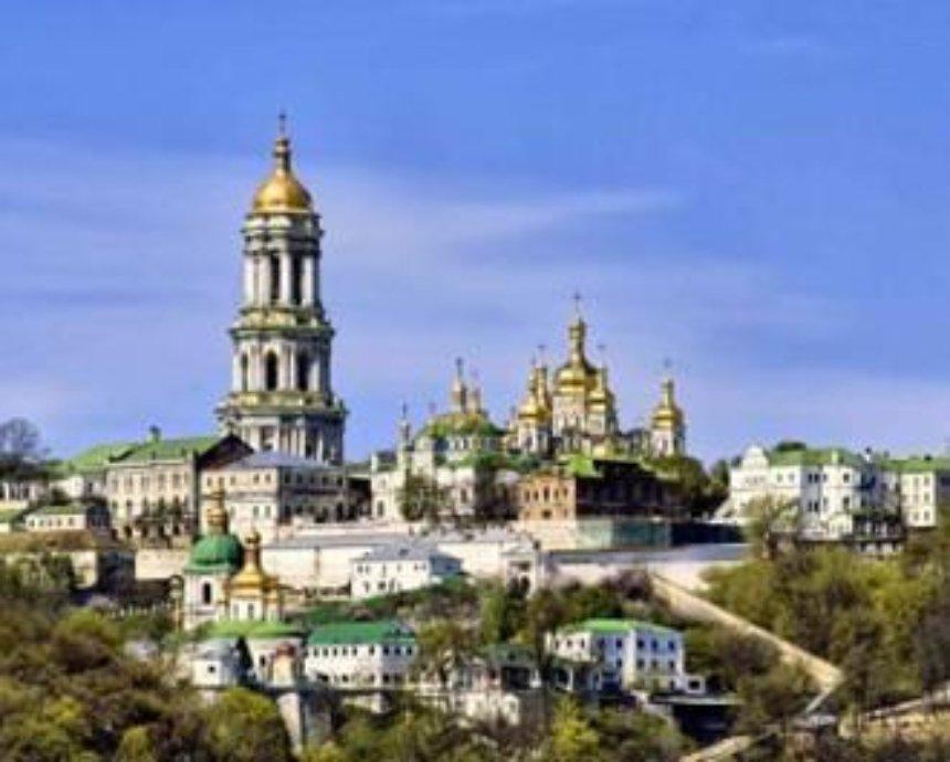 В Киеве предлагают забрать Лавру у РПЦ