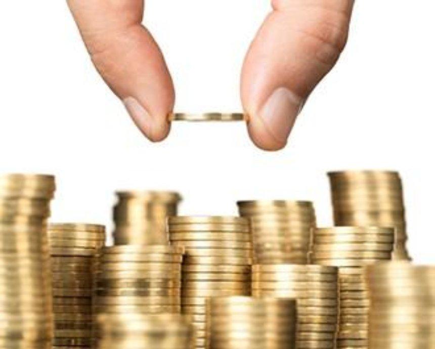 Кабмин заберет у Киева 60% доходов