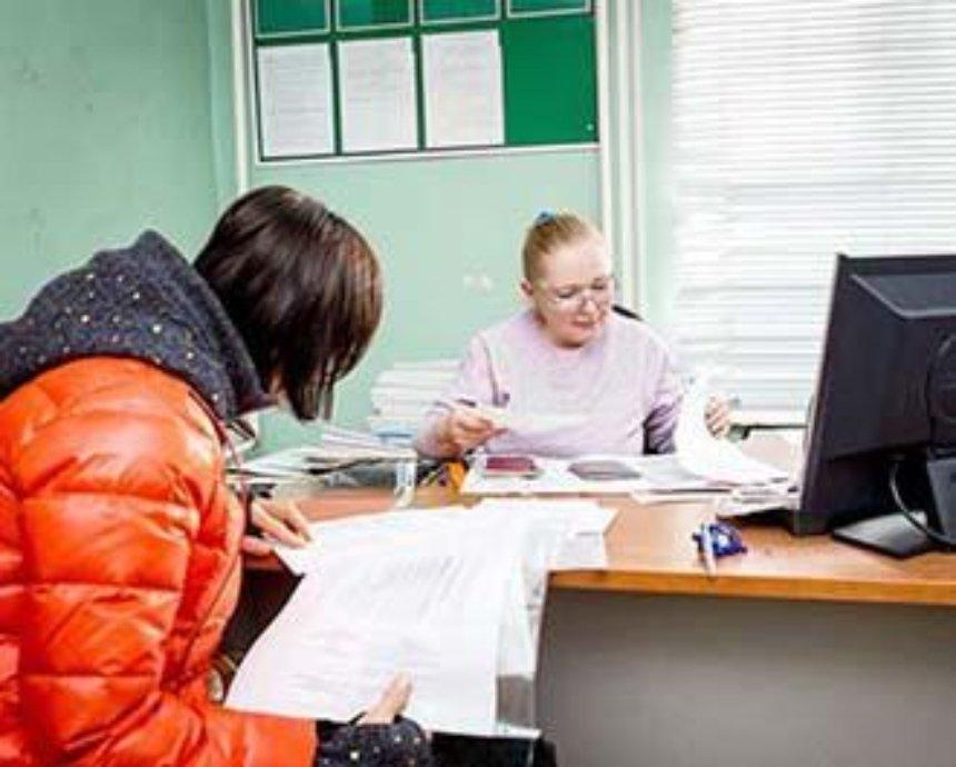 Киевляне перестали оформлять субсидии