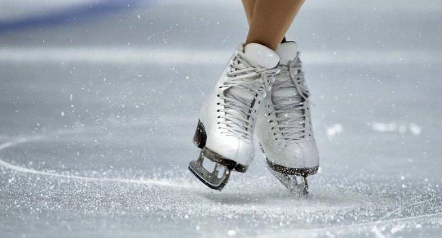 В Дарницком районе хотят построить спорткомплекс с ледовой ареной