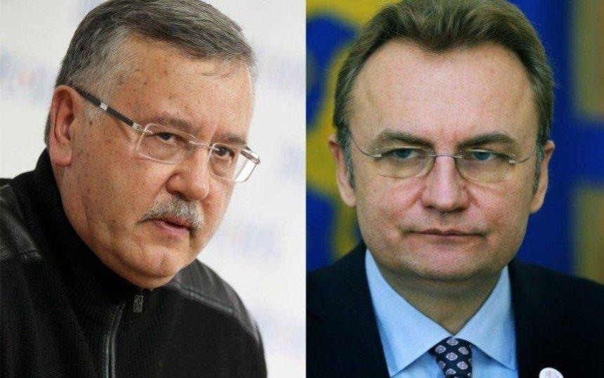 Реформаторы украинской политики пока неочень эффективны,— Мелинда Хэринг