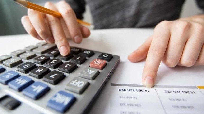 В Украине хотят снизить налоги на маленькие зарплаты