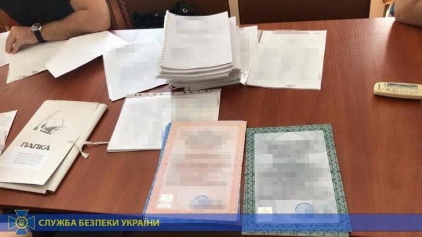 Киевских коммунальщиков подозревают в хищении 20 млн гривен на программе «Электронная столица»