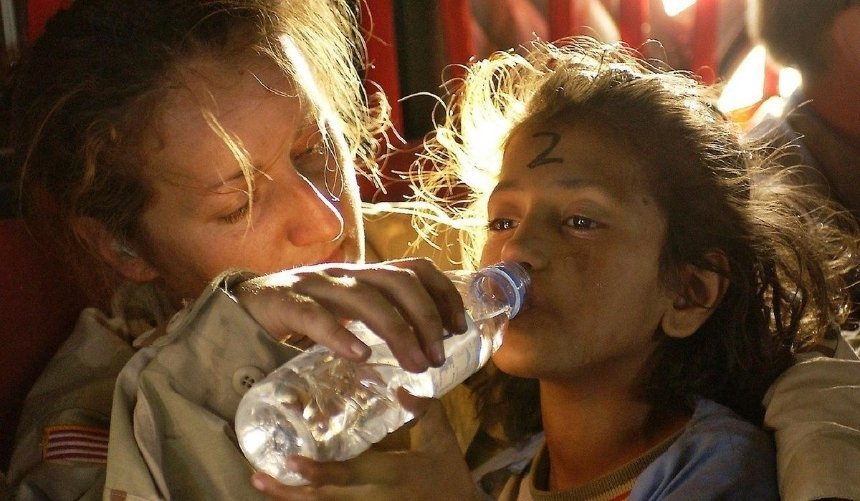 ВООН предупредили омасштабном гуманитарном кризисе в2021 году