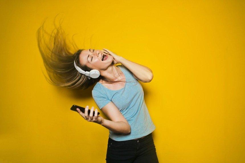 «Насколько плох ваш Spotify?»: появился бот, который «унижает» музыкальный вкус пользователей