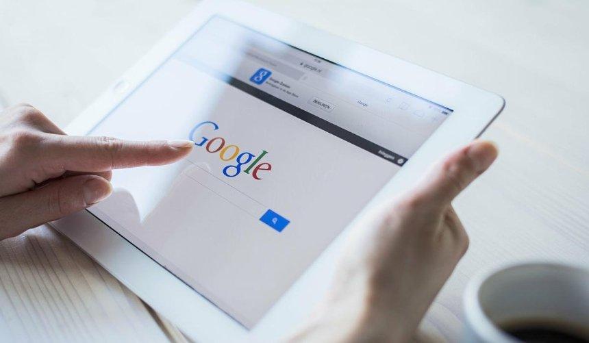 Вработе сервисов Google произошли масштабные сбои: недоступны YouTube и Gmail (обновлено)