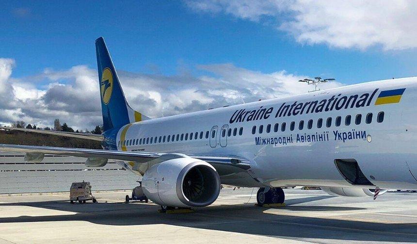 МАУ заявили о возобновлении рейсов в Азербайджан, но есть нюансы