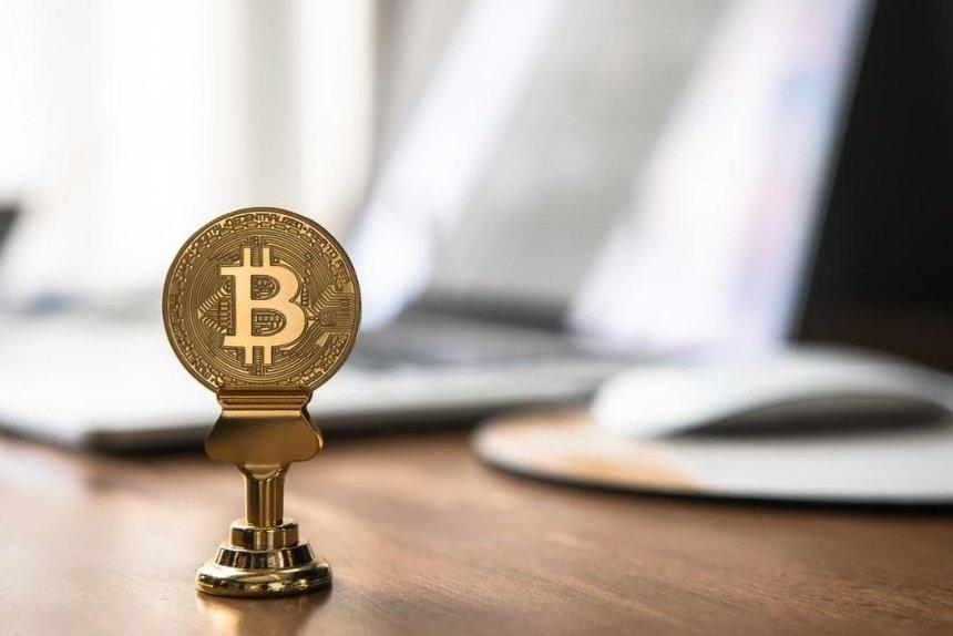 Рада в первом чтении поддержала легализацию виртуальных валют