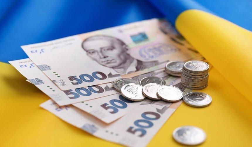 Рада утвердила бюджет Украины на2021год: основные цифры