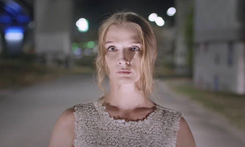 «Океан Ельзи» выпустил клип на новую песню «Тримай»