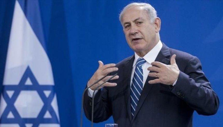 Израиль объявил жесткий общенациональный карантин