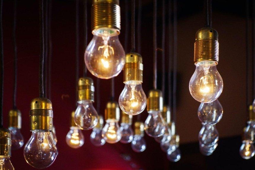 В Украине подорожает электроэнергия: Кабмин отменил льготный тариф