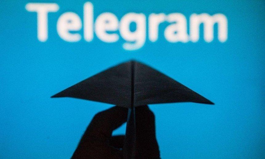 Telegram начнет монетизацию с 2021 года: некоторые функции будут платными