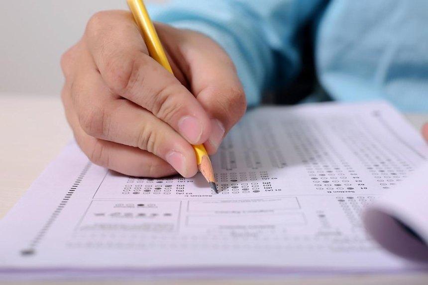 Пробное ВНО 2021: когда пройдет тестирование и его стоимость