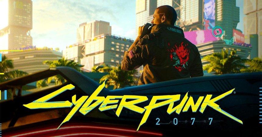 Пользовательское соглашение к Cyberpunk 2077 перевели с юридического на человеческий