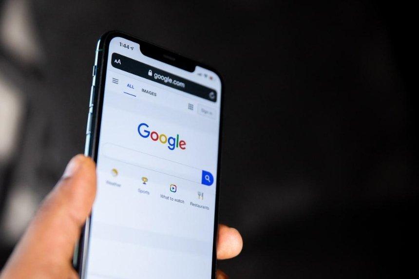 Топ-запросы Google 2020: что искали украинцы в этом году